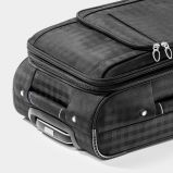 soft-bags-bagages-legers-travel-line-Details4.jpg