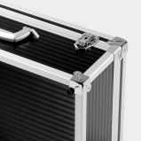 Valises-Aluminium-FAR-Detail-1.jpg