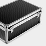Valises-Aluminium-FAR-Detail-4.jpg