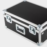 Flightcases-FAA-Detail-Butterfly-Schloss-1.jpg