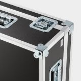Flightcases-FAA-Detail-Kofferecke.jpg