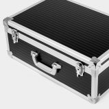 Valises-Aluminium-FAR-Detail-2.jpg