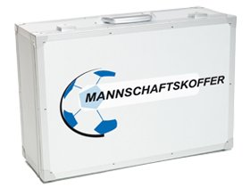 Faisst sports cases and kit cases