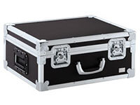 Transportkoffer - Cargo Case, Flight Case, Cargo Air